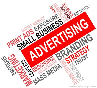 Print advertising in 2018